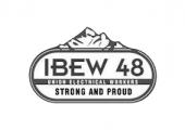 IBEW 48