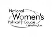 Women's Political Caucus