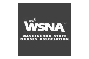Washington State Nurses Association
