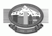 Columbia Pacific Building and Construction Trades Council
